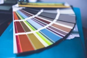 bedroom wall color, Picking the Best Wall Color for Your Bedroom