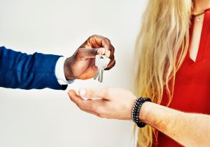 homeowner, 6 To-Do's for Every New Homeowner