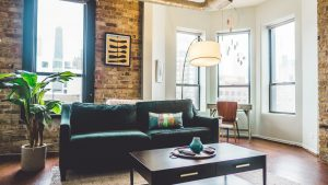 apartment living, 5 Simple Ways to Reinvent Your Apartment