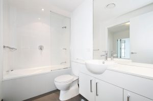 home staging, Home Staging: Updating The Bathroom to Sell A Property Faster