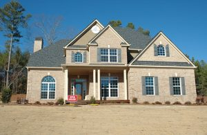 property value, How to Value a Property: A Guide to Determining the Value of Your Home