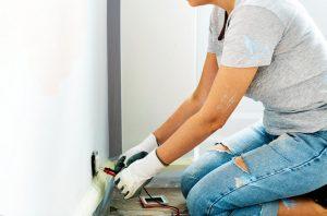 renovating tips, Renovating Tips: Critical Prep Steps to Follow Before a Renovation