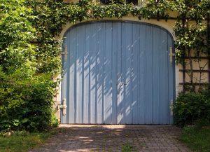 garage remodeling, 5 Tips for Your Garage Remodeling for This Summer