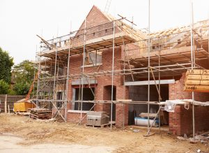 house building, 5 Can't-Miss Tips for Building a New House in 2020