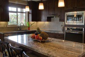 modern kitchen, 4 Modern Kitchen Ideas for Contemporary Foodies