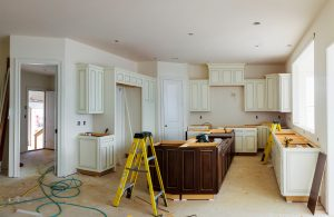 remodeling, 6 Amazing Remodeling Ideas for Your Home