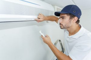 HVAC, 8 Important Things to Look for in an HVAC Repair Contractor