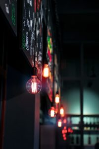 home lighting, How Your Home Lighting Can Uplift The Ambience