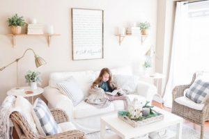 , Ideas for a Modern Living Room