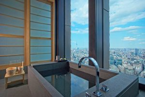 bathroom renovations, 5 Luxury Bath and Shower Designs You Should Consider For Your Next Bathroom Renovation