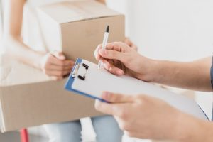 movers, Here's How I Chose the Best Movers While Moving to A New Place