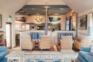 living room, Liven Up Your Living Room: 5 Fun Decorating Ideas