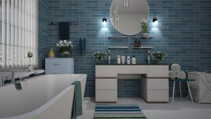 bathroom remodel, Clear Signs It's Time to Consider a Bathroom Remodel