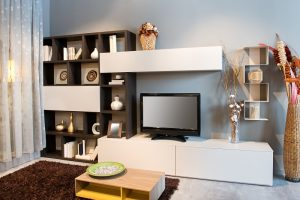 entertainment wall, Things To Know About Entertainment Wall Units At Home