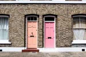 home exterior, Smart Ways to Level-Up Your Home Exterior