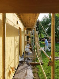 renovate house, How and why should you renovate your entire house in a low budget?