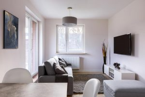 room renovate, How to Choose Which Room to Renovate First