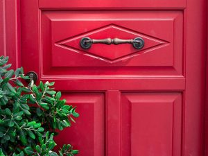 curb appeal, How to Enhance Your Curb Appeal for Under $100