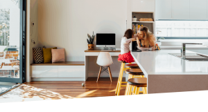 build home, 3 Reasons Why You Should Build Your Home
