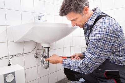 5 Helpful Tips for Choosing a Reliable Plumbing Contractor