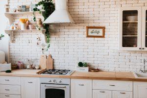 kitchen sink chopping board