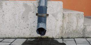 plumbing pipe