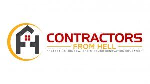 contractorsfromhell.com logo