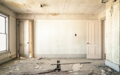 8 Remodelling Upgrades Ideal for Your Home