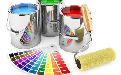 What To Look For In A Company When You Are In Search Of The Best House Painters