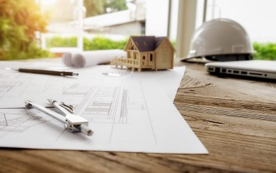 Advantages of Opting for Building Extensions