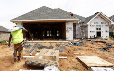 Why You Should Hire a Home Builder When Building on Your Own Lot