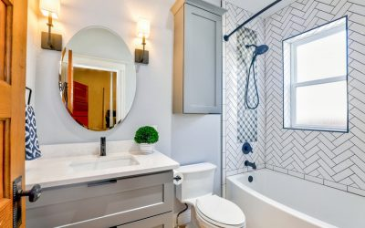 How to Boost Hygiene in Your Bathroom with Smart Solutions