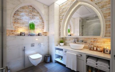 Remodeling Your Bathroom For Resale? Pros and Cons of Doing It