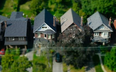 7 Things You Have to Know About Home Insurance