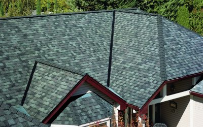 5 Things to Know About Your Roofing Company Before Hiring