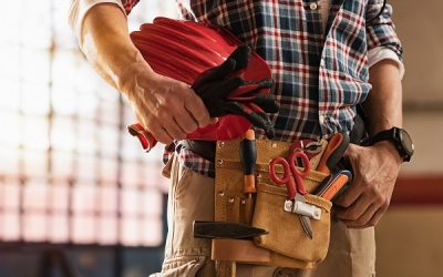 Essential Tips for Remarkable House Repairs