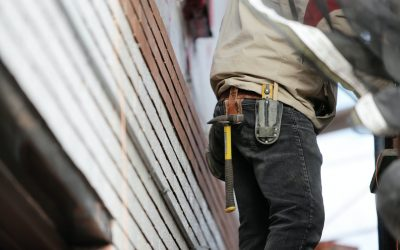 How to Handle Contractors Who Have Been Using Alcohol or Drugs on the Job