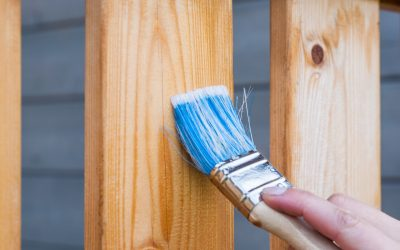 Pocket Friendly Remodeling For Your House