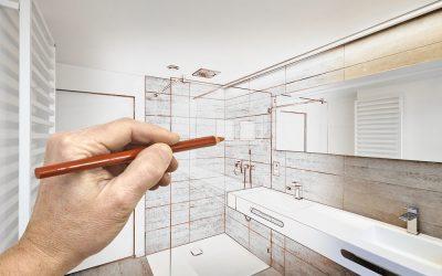 Tips for Bathroom Renovations