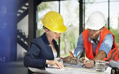 Custom Home: Why Should You Hire Professional Home Builders