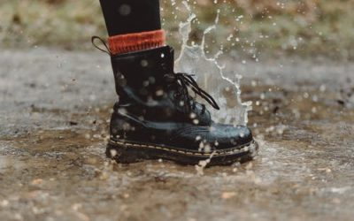 Your guide for new waterproofing methods for your basement