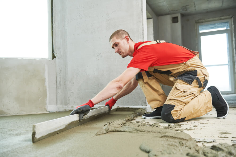 8 Home Improvement Repairs That Shouldn't Wait