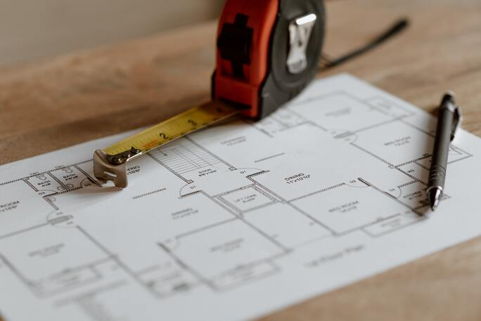 How to Start a House Construction Process