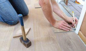 renovate safely