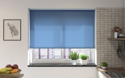 How To Measure And Install Window Blinds Yourself