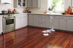 laminate wood floor tiles