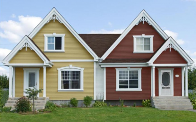Real estate purchase agreement – The key elements that buyers and sellers must be aware of
