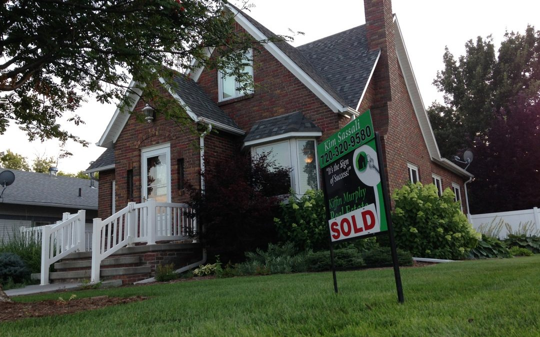 Top 10 Pitfalls to Avoid When Buying a Home