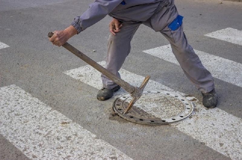 Major Tips To Follow For Avoiding The Blocked Drains