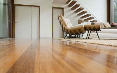 How To Laying Laminate Tiles Flooring